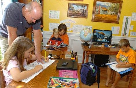 Escuela para hijos de misioneros.jpg