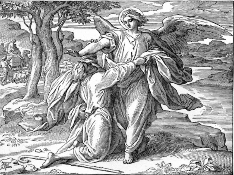 Jacob lucha con el angel.jpg