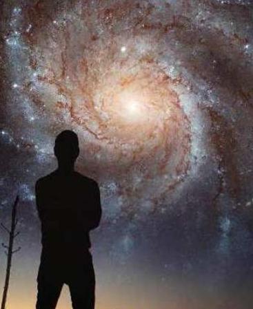 ¿Es real la predestinación?