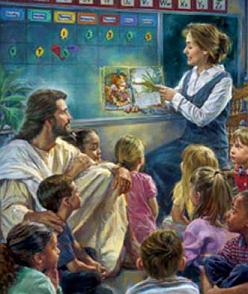 ¿Qué debemos aprender acerca de la enseñanza cristiana?