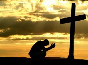 El comportamiento del creyente