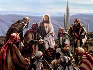 ¡Ser discípulos! ¿Por qué hay que proclamarlo a los demás?