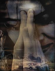 http://obrerofiel.s3.amazonaws.com/wp-content/uploads/2009/11/mujer_orando.jpg