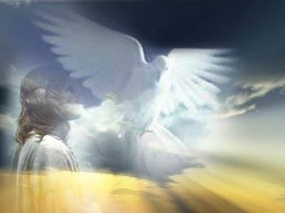 destello celestial 20150308