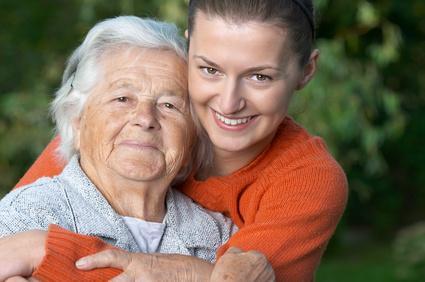 Recursos para el cuidado - Cuidado de ancianos - AARP