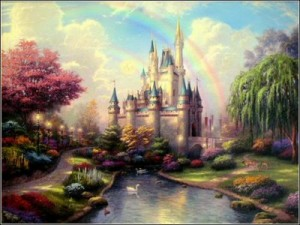 Cual es la diferencia entre el reino de Dios y el reino de los cielos