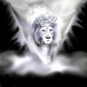 Los oficios de Cristo
