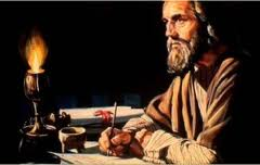 Evangelio de Cerinto