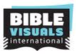 Bible Visuals International