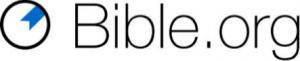 Bible.org