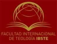 Facultad Internacional de Teología IBSTE