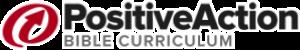 PositiveAction Bible Curriculum