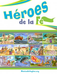 Heroes de la fe2