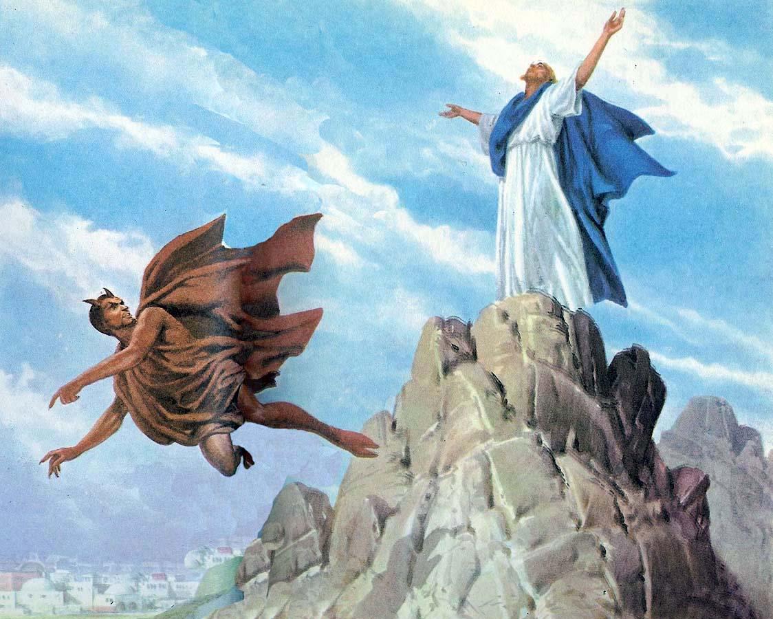 Diablo 3 sacrificio de tyrael latino dating 3