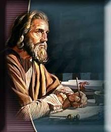 Primera epistola de Pedro apuntes exegeticos