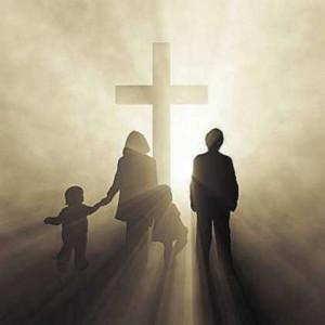 Cuales son los aspectos doctrinales de la fe cristiana