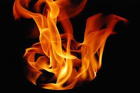 Prueba de fuego